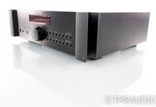 Rotel RC-1090 Stereo Preamplifier; RC1090