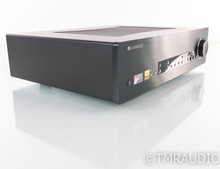 Cambridge CXA80 Stereo Integrated Amplifier; CX-A80; Remote