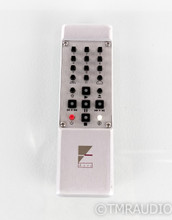 Ayre Disk Player Remote Control