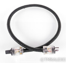 Ayre Signature Power Cable; 1m AC Cord (1/5)