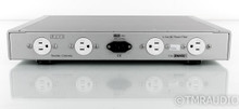 Ayre L-5xe Power Conditioner; L5xe; Silver (1/6)