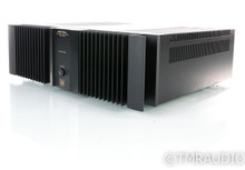 Rotel RB-1080 Stereo Power Amplifier