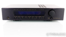 B&K Reference 5 S2 Stereo Preamplifier; S-2; Series II; Remote