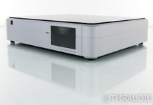 PS Audio PerfectWave DirectStream DAC; DSD; D/A Converter (Upgraded)