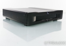 PS Audio AV5000 Power Center Power Conditioner; AV-5000