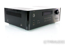 Rotel RA-1570 Stereo Integrated Amplifier / DAC; Remote; MM Phono