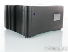 PS Audio P10 PerfectWave Power Plant 10 AC Regenerator; Refurbished w/ Warranty (1/3)
