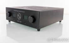 Modwright KWI 200 Stereo Integrated Amplifier; KWI200; Remote; MM Phono