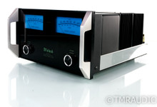McIntosh MC452 Stereo Power Amplifier; MC-452 (1/5)