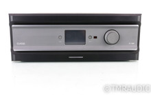 Classe CT-SSP 9.1 Channel Home Theater Processor; Preamplifier; Remote; Dual DSP