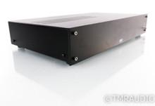 Croft Acoustics Series 7 Stereo Tube Power Amplifier