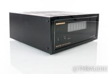 Audio Control Savoy G3 7 Channel Power Amplifier; G-3