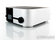 Classe SSP-800 7.1-Channel Home Theater Preamplifier; Processor; SSP800