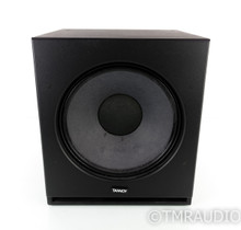 "Tannoy Definition Sub 15i 15"" Passive Subwoofer"