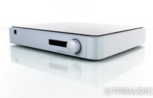 PS Audio DirectStream Junior DAC; D/A Converter; DSJ; Remote; Warranty