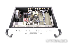 Audio Research LS1 Vintage Stereo Tube Preamplifier