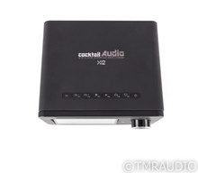 Cocktail Audio X12 Stereo Integrated Amplifier / Network Streamer; X-12; B-Stock