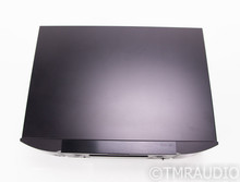 Marantz NA6005 Network Streamer; NA-6005; Remote