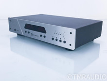 McCormack MAP-1 6 Channel Preamplifier; Remote
