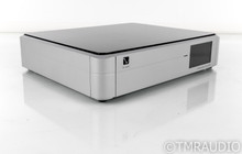 PS Audio PerfectWave DAC Mk II; D/A Converter; Remote