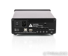 LH Labs Geek LPS 4 Linear Power Supply; LPS-4