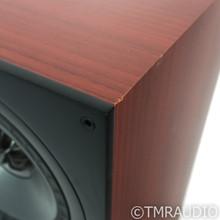 KEF Q900 Floorstanding Speakers; Rosewood Pair; Q-900