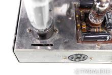 Dynaco ST70 Vintage Stereo Tube Power Amplifier; ST-70