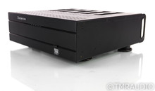 Bryston 9B-ST 5 Channel Power Amplifier; 9BST; Warranty
