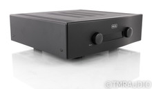 Hegel H360 Stereo Integrated Amplifier; H-360; Remote