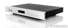 Bryston BDP-1 Network Streamer; BDP1 (SOLD)