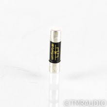 Hifi Tuning Supreme Small Slow Blow Fuse; 250mA; 5 x 20mm