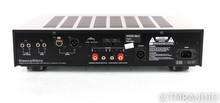B&W SA250 Mk 2 Subwoofer / Speaker Amplifier; SA-250