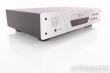 McCormack UDP-1 DVD / CD Player; UDP1; Remote