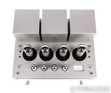Line Magnetic LM-211IA Stereo Integrated Tube Amplifier; LM211IA; Remote