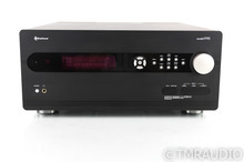 Outlaw Model 990 7.2 Channel Home Theater Processor; Preamplifier (SOLD)
