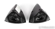 B&O BeoLab 4 PC Active Bookshelf Speakers; Bang & Olufsen; Pair
