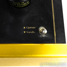 Cary Audio CAD-211M Mono Tube Power Amplifier; Pair