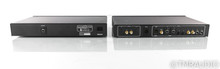 Enlightened Audio Designs DSP-9000 Pro Series III DAC; EAD DSP9000; Remote