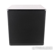 Vandersteen 2WQ Powered Subwoofer; Black