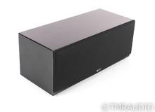 Aperion Audio Intimus 522D-VAC Center Channel Speaker; 522DVAC; Vertical Array