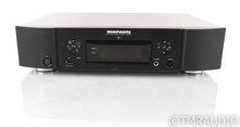 Marantz NA8005 Network Player / Streamer / DAC; NA-8005; Remote