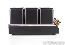 McIntosh MC275VI Stereo Tube Power Amplifier; MC-275 VI