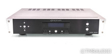 Emotiva UMC-200 7.1 Channel Home Theater Processor; UMC200; Remote