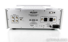 Audio Research Reference Phono 3 MM / MC Tube Phono Preamplifier; Remote