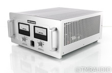 Audio Research Reference 75SE Stereo Tube Power Amplifier; REF75SE
