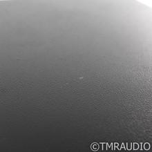 Legend Audio LAD-1 Stereo Tube Preamplifier; LAD-L1
