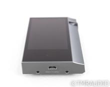 Astell & Kern AK70 MkII Personal Audio Player / DAC; AK-70 Mk 2; 64GB