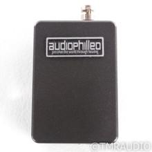 Audiophilleo 2 USB Reclocker; MKII