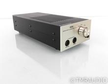 Stax SRM-1 Mk-2 Electrostatic Headphone Amplifier; SRM1 Mk2