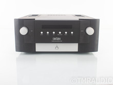 Mark Levinson No. 585 Stereo Integrated Amplifier / DAC; D/A Converter; Remote